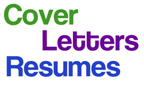 Cover letter template waitress position