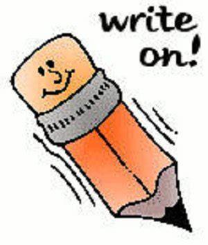 How to write an ib english world literature essay